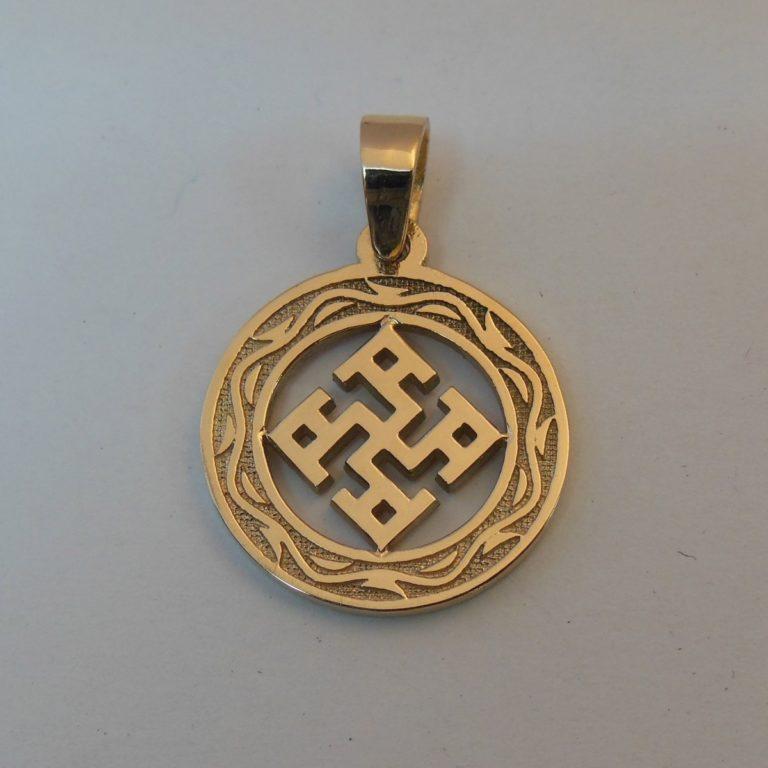 символ славянской веры фото вам потребуется повторное