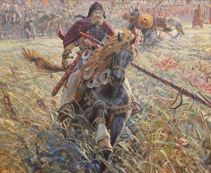 aleksandr-peresvet